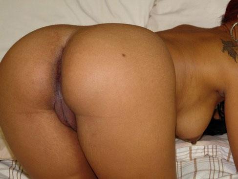 Variant does fotos com mulheres fazendo sexo anal idea))))
